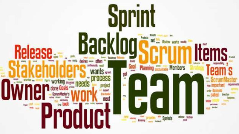 New executive search assignment: Product Owner Scrum / Team Lead Dutch Development Team